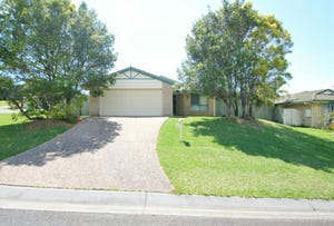 26 Freedom Drive, Kallangur, Qld 4503