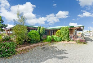 1-3 Wilson Street, Midway Point, Tas 7171