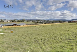 Lot 15 On Horizons (Dubbs and Co Drive), Sorell, Tas 7172