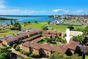 Unit 9/21-29 Park St, Port Macquarie, NSW 2444