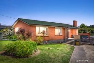 73 Paringa Avenue, Newnham, Tas 7248