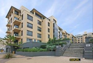 1/30 Colley Terrace, Glenelg, SA 5045