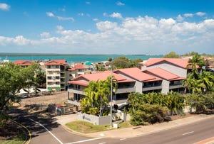 3/4 McMinn Street, Darwin City, NT 0800