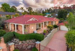 27 Orchard Way, Hamilton Valley, NSW 2641