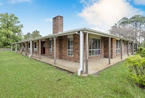 567A Old Gympie Road, Narangba, Qld 4504