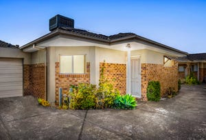 2/11 Central Ave, Thomastown, Vic 3074