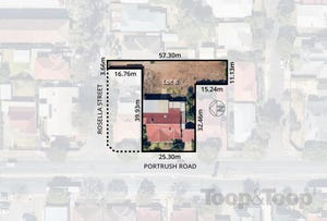 32 Portrush Road, Payneham, SA 5070
