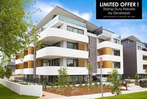 1 Citrus Avenue, Hornsby, NSW 2077