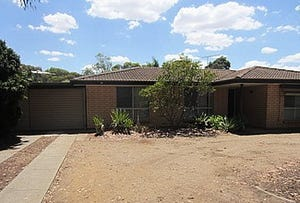 13 Saywell Crescent, Salisbury North, SA 5108