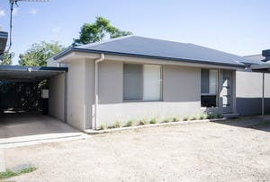 5/312 Smith Street, Albury, NSW 2640