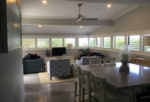 1/27 Belmore Terrace, Sunshine Beach, Qld 4567