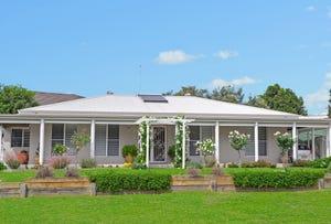 78 Riverbreeze Drive, Wauchope, NSW 2446