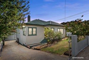 7 Gee Street, South Launceston, Tas 7249