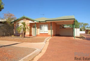 29A Lockyer Street, Bulgarra, WA 6714