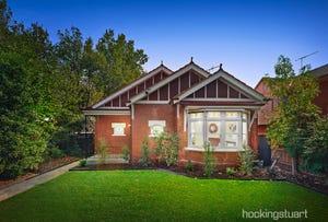 95 Kambrook Road, Caulfield North, Vic 3161