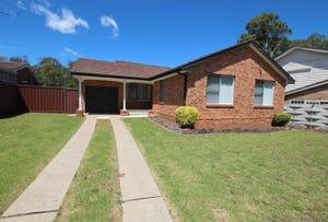 26 CAMERON COURT, Merrylands, NSW 2160