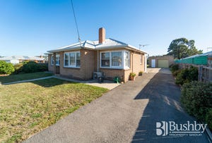 16 Phillip Street, Perth, Tas 7300