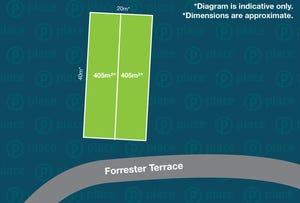65 Forrester Terrace, Bardon, Qld 4065