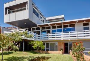 5 Woodhouse Road, East Fremantle, WA 6158