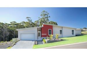 34 Yarrawonga Drive, Mollymook, NSW 2539