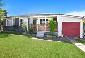 22 Lorking Street, Bellambi, NSW 2518