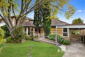36 Flinders Street, Bulleen, Vic 3105