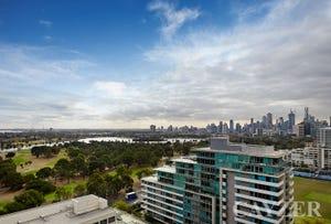 1706/568 St Kilda Road, Melbourne, Vic 3004