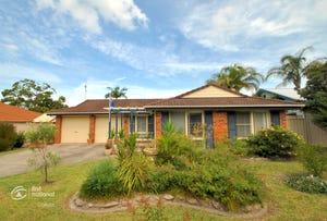 15 Callala Bay Road, Callala Bay, NSW 2540