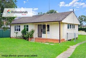 168 Jamison Road, South Penrith, NSW 2750