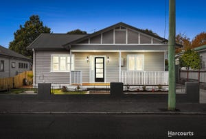 15 Lamont Street, Invermay, Tas 7248