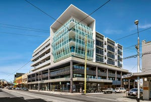 410/421-433 High Street, Northcote, Vic 3070
