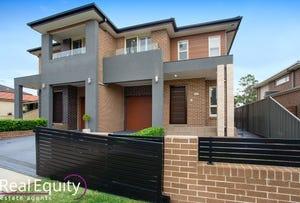 23A Miri Crescent, Holsworthy, NSW 2173