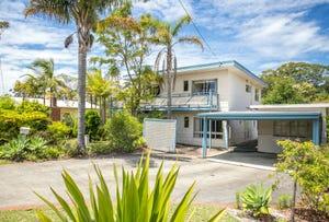 48 Church Street, Ulladulla, NSW 2539