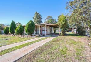 60 Read Street, Howlong, NSW 2643