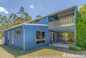64-80 Beattie Road, Mundoolun, Qld 4285