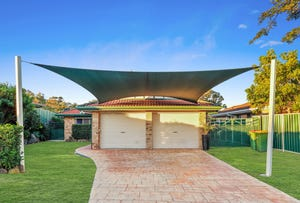 64 Delta Cove Drive, Worongary, Qld 4213