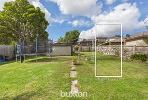 528 Waverley Road, Mount Waverley, Vic 3149