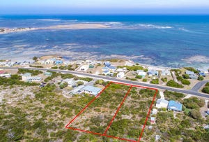 123 & 125 Pelican Point Road, Pelican Point, SA 5291