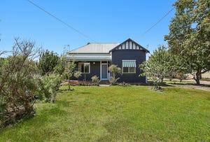 190 Pomborneit - Foxhow Road, Pomborneit North, Vic 3260