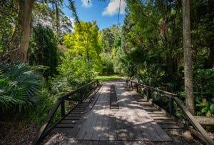 32 Cherry Lane, Fountaindale, NSW 2258