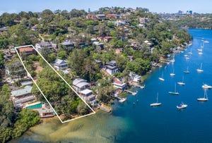 177 Seaforth Crescent, Seaforth, NSW 2092