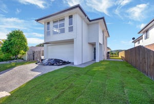 29B Crusader Way, Nerang, Qld 4211