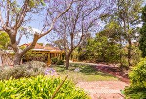 62 Oakover Street, East Fremantle, WA 6158