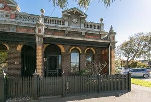 150 Mills Street, Albert Park, Vic 3206