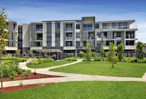 228/9 Mallard Lane, Warriewood, NSW 2102