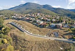 Lot 18 Athleen Avenue, Lenah Valley, Tas 7008