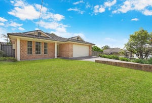 693A Pacific Highway, Mount Colah, NSW 2079