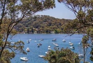 17 Cabarita Road, Avalon Beach, NSW 2107