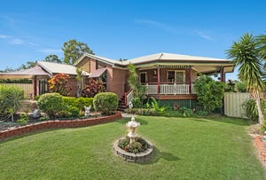 4 Arthur Way, Ormeau, Qld 4208