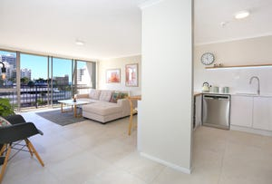 707/67 Ferny Ave, Surfers Paradise, Qld 4217